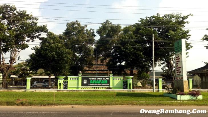 Alamat-RSI-Arafah-Rembang.jpg