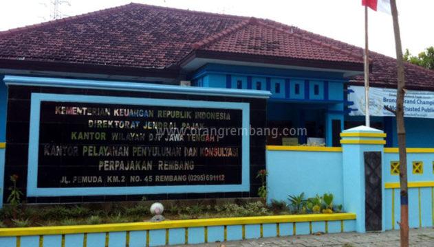 alamat-kantor-pajak-kp2kp-kabupaten-rembang.jpg