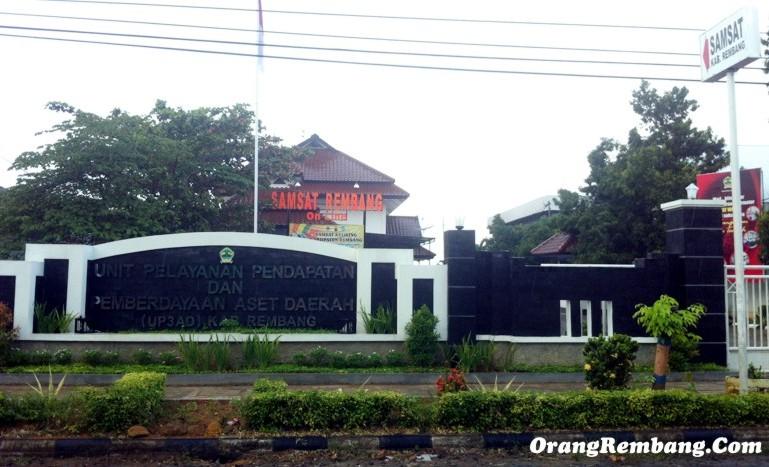 alamat-kantor-samsat-kabupaten-Rembang.jpg