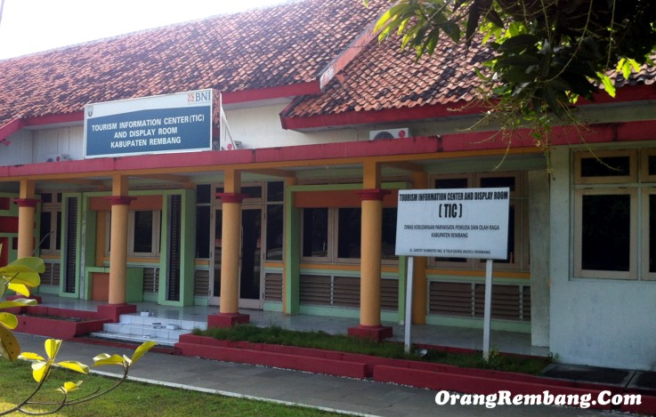alamat-kantor-tourism-information-center-kab-rembang.jpg