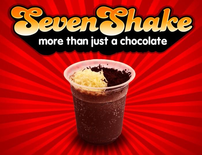 cafe-seven-shake-rembang.jpg