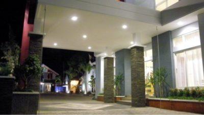 Hotel Antika Rembang
