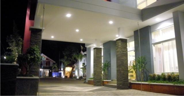 hotel-antika-rembang.jpg
