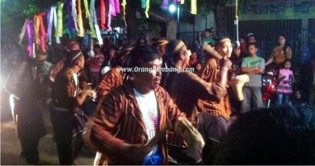 festival-thong-thong-klek-kab-rembang-2014.jpg