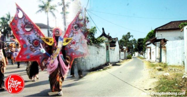 Jadwal-Festival-Lasem-2014-Kab.-Rembang.jpg
