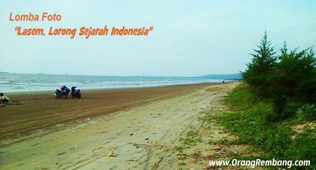 lomba-foto-lasem-lorong-sejarah-indonesia-2014.jpg