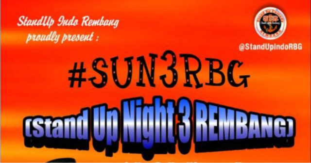 sun3rbg-stand-up-night-3-rembang.jpg