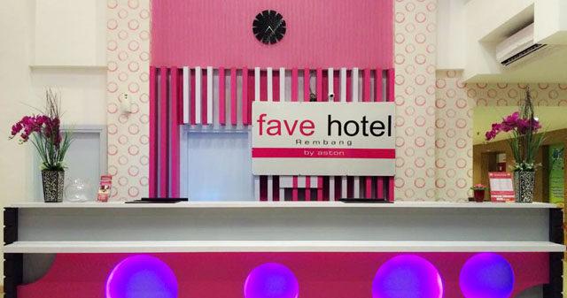 hotel-fave-rembang.jpg