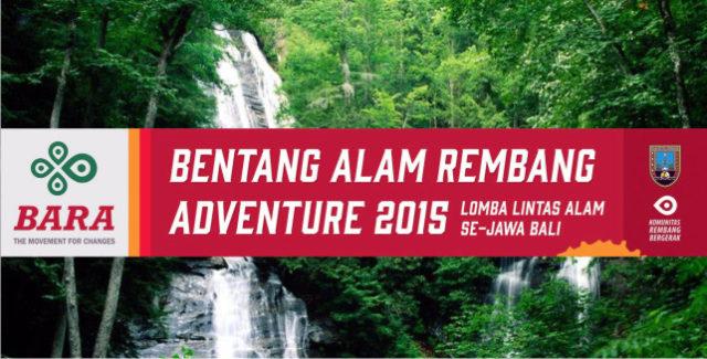 bentang-alam-rembang-adventure-2015.jpg