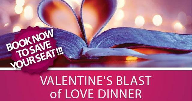 valentines-blast-of-love-dinner.jpg