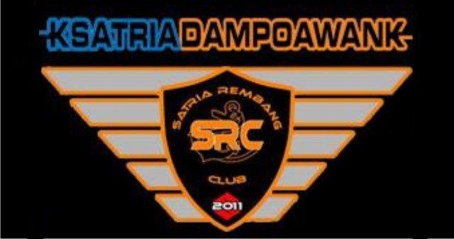 Satria-Rembang-Club-SRC.jpg