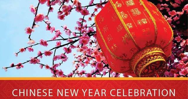 chinese-new-year-celebration-fave-hotel-rembang.jpg