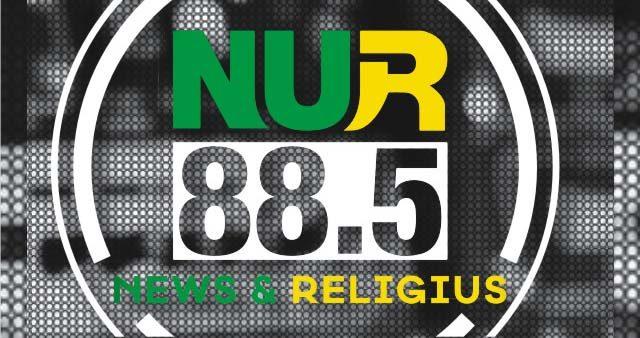 radio-nurfm-rembang.jpg