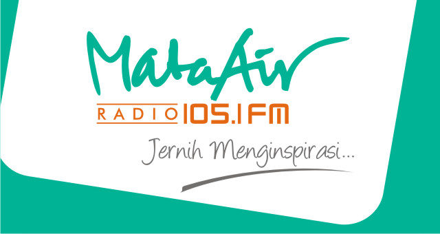 MataAir-Radio-Rembang.jpg