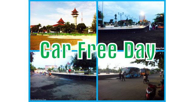 car-free-day-alun-alun-rembang.jpg
