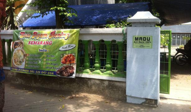 Kuliner-Soto-Ayam-Bening-Semarang-2.jpg