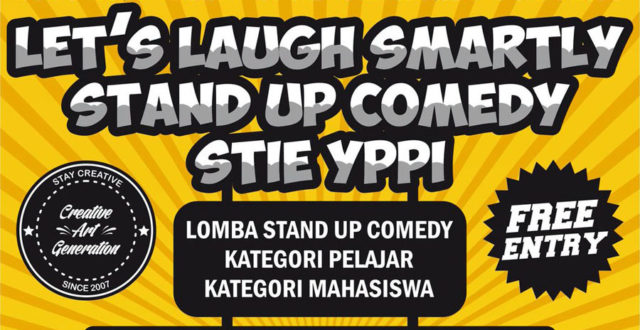 lomba-stand-up-comedy-rembang-medium.jpg
