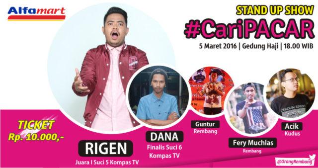 stand-up-show-caripacar-2016.jpg