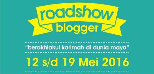 Road-Show-Blogger-Orang-Rembang.jpg