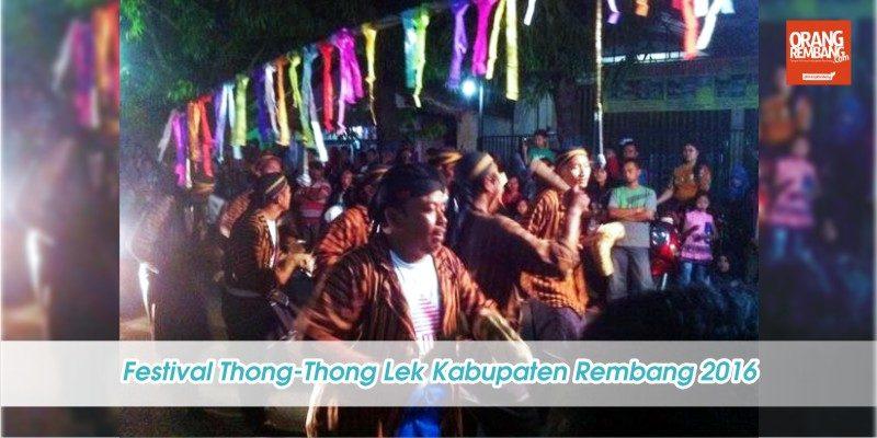 festival-thong-thong-lek-kabupaten-rembang-2016.jpg