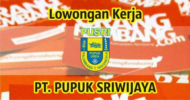 lowongan-kerja-pt-pusri-sriwijaya-2016.jpg