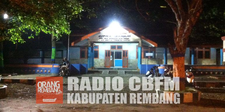 radio-cbfm-rembang-citra-bahari-fm.jpg