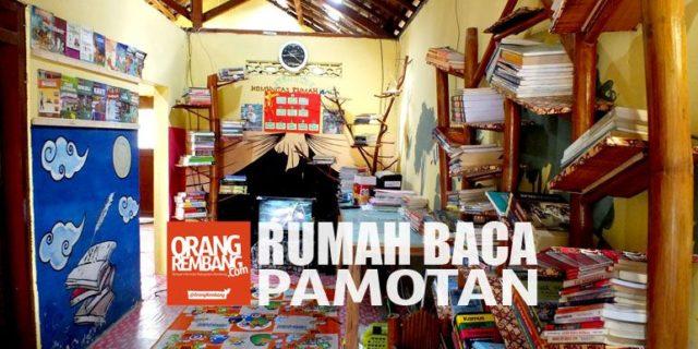 komunitas-rumah-baca-pamotan.jpg