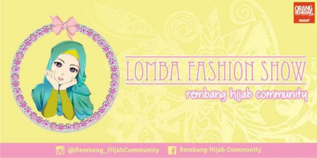 lomba-fashion-show-rembang-hijab-community.jpg