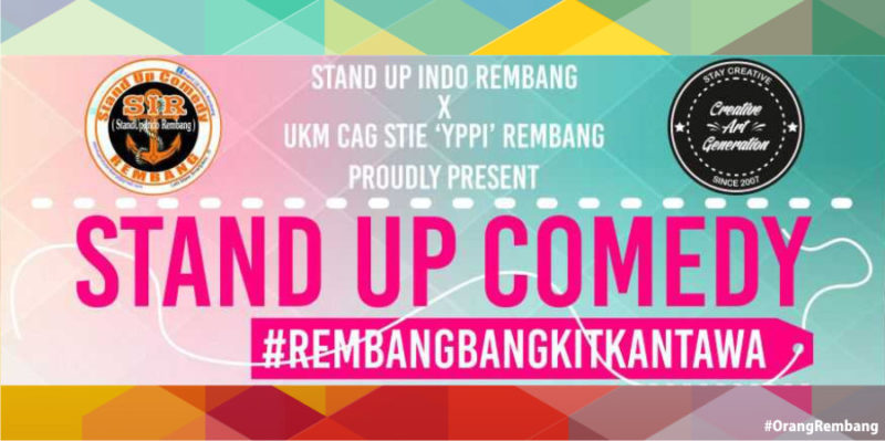 event-stand-up-comedy-rembangbangkitkantawa.jpg
