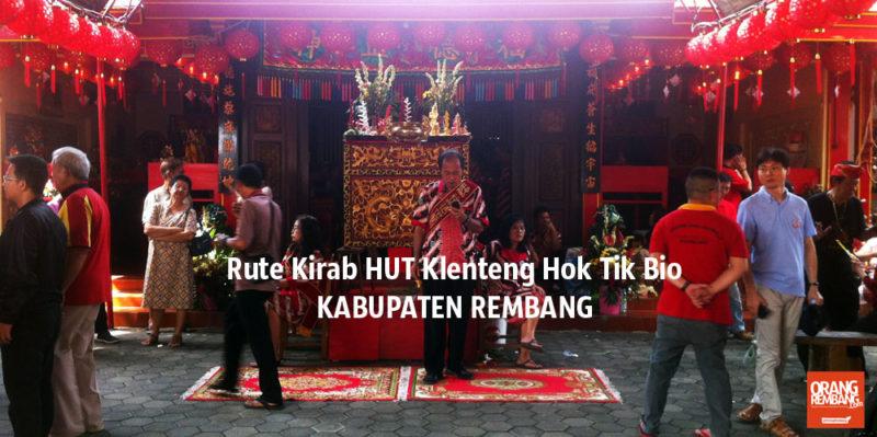 kirab-ritual-budaya-hut-akbar-klenteng-hok-tik-bio-rembang-161.jpg