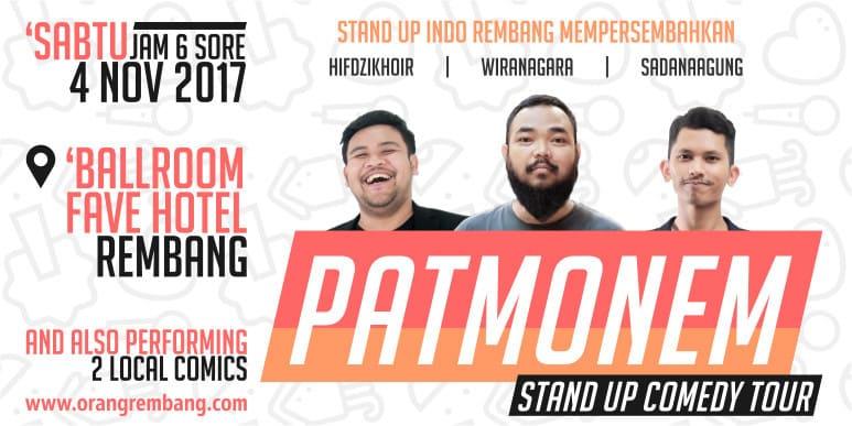 event-stand-comedy-patmonem.jpg