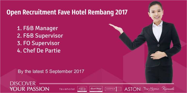 lowongan-kerja-fave-hotel-rembang-2017.jpg