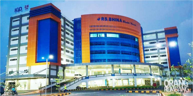 rumah-sakit-bhina-bhakti-husada-rembang.jpg