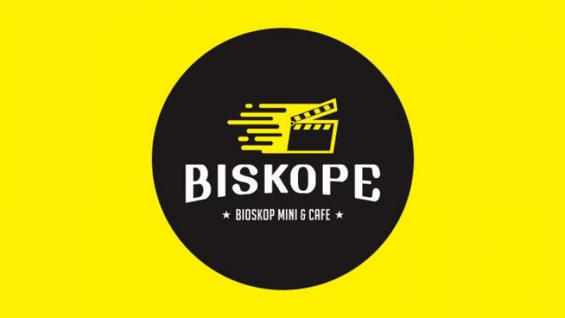 Biskope Rembang – Nongkrong Sambil Nonton Film Bareng