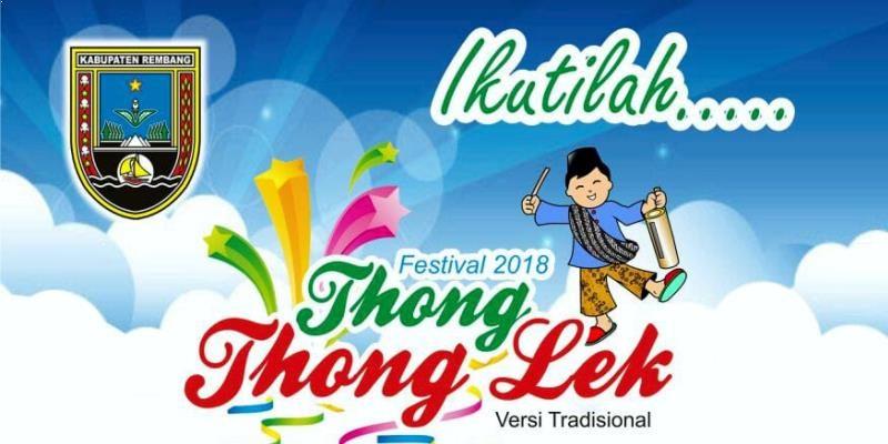 festival-thong-thong-lek-rembang-2018.jpg