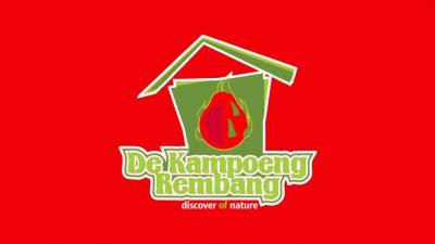 De Kampoeng Rembang, Agro Wisata Petik Buah Naga & Edufram