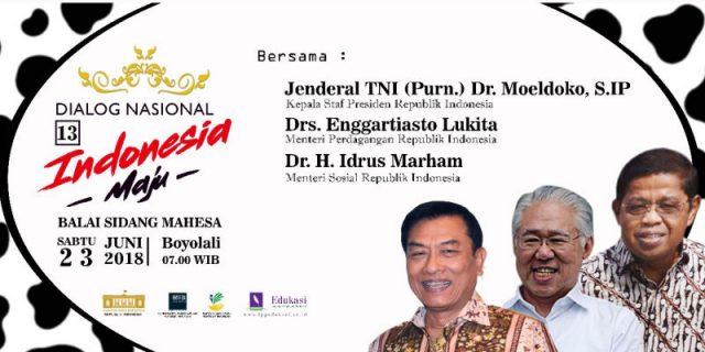 dialog-nasional-untuk-indonesia-maju-13.jpg