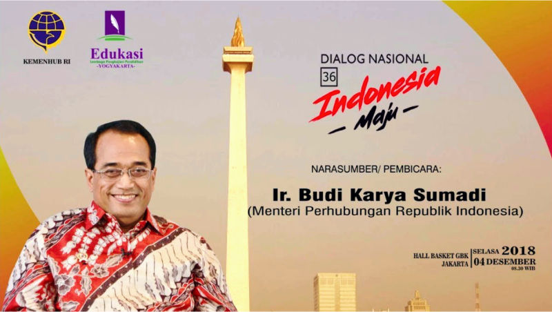 dialog-nasional-indonesia-maju-36.jpg
